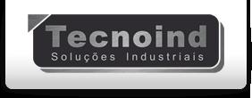 Tecnoind