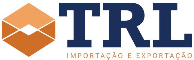 TRL Internacional Trade